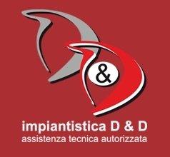 Azienda aria condizionata - Venezia - Impiantistica D&D